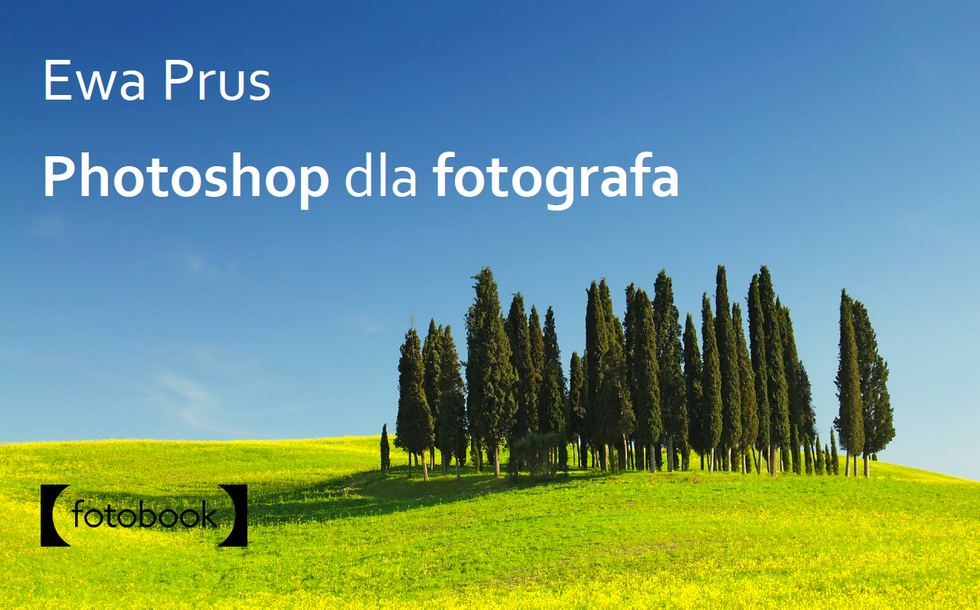 Photoshop dla fotografa Ewa Prus, podręcznik, pdf, ebook