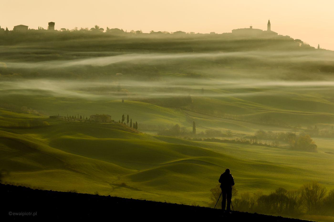 Fotowyprawa do Toskanii, Fotezja, wyjazdy fotograficzne, warsztaty fotograficzne