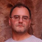 Zdjęcie profilowe Piotr Dębek