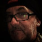 Zdjęcie profilowe Jacek