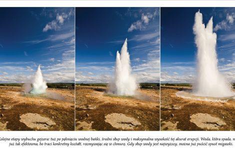 7 fotografii II - Islandia - fragment