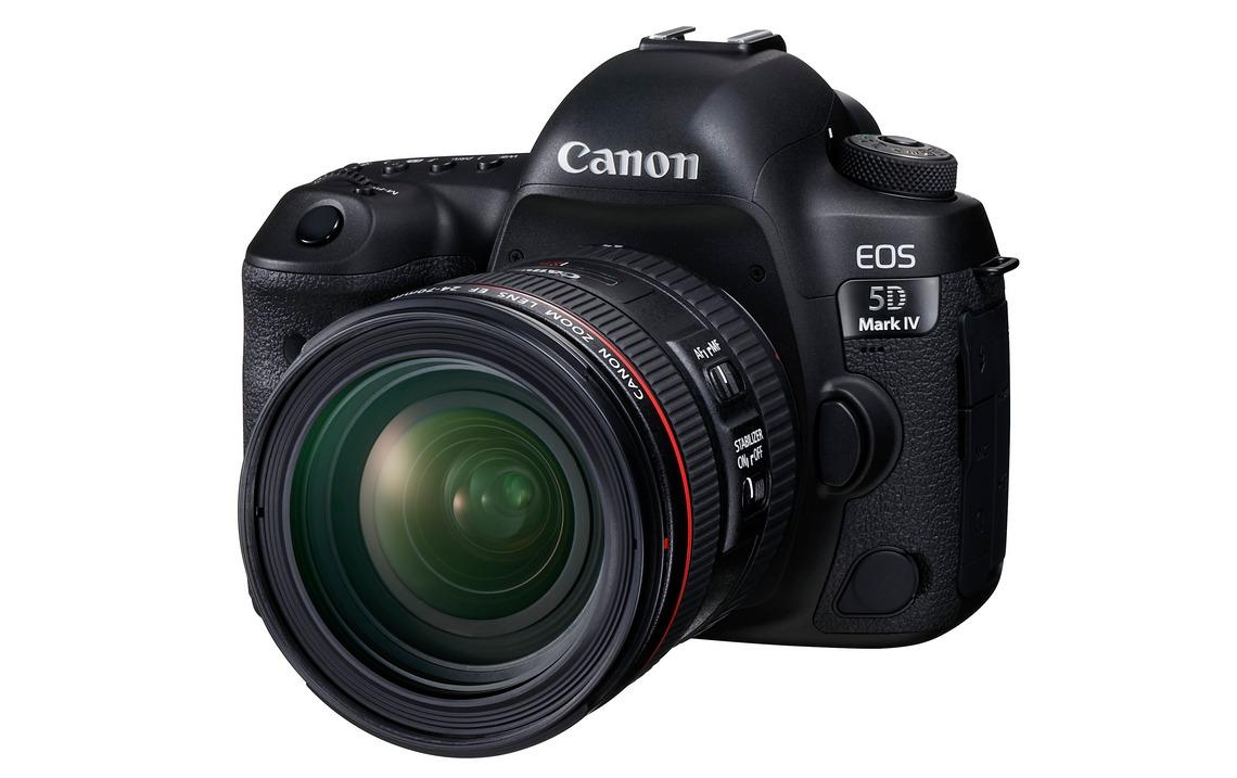 Jaki wybrać aparat