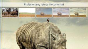 Recenzja Glyn Dewis, Photoshop. Profesjonalny retusz i fotomontaż
