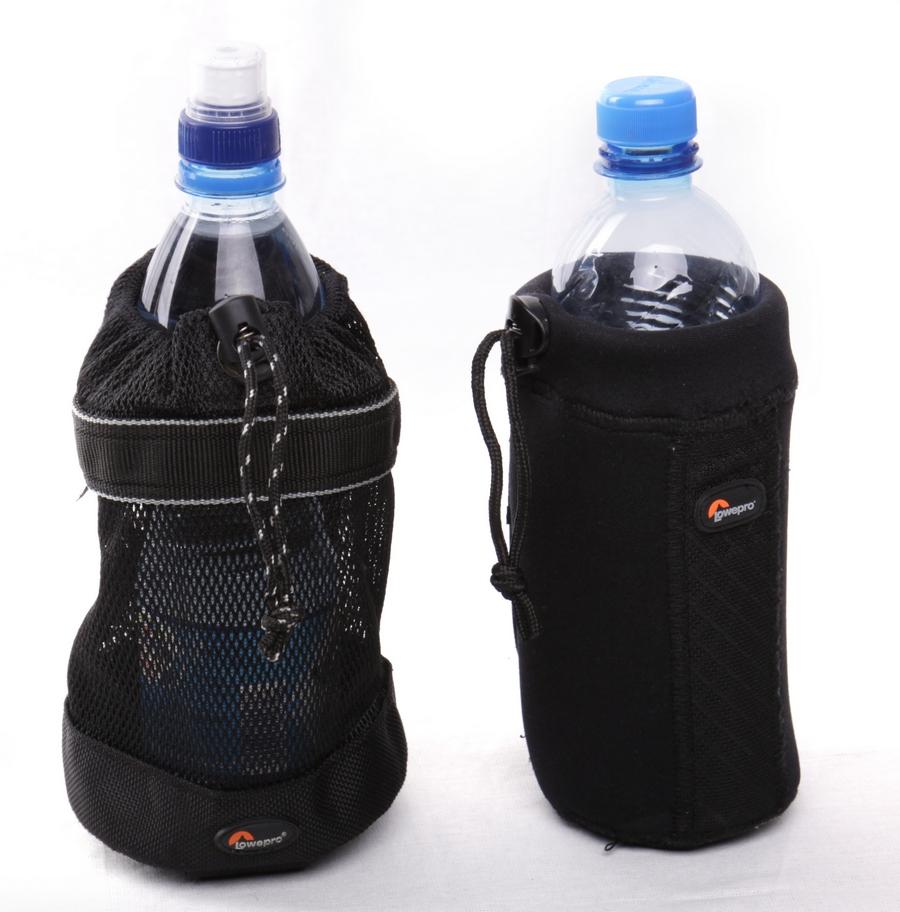 Lowepro SF futerały na butelki