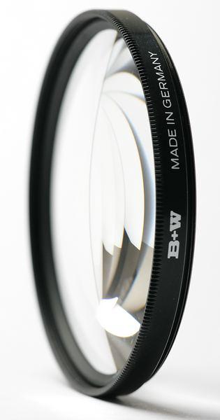 Soczewka makro, soczewka dioptryczna, sprzęt do makrofotografii, poradnik kupującego