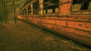 Czarnobyl, fotowyprawa, maj 2019, warsztaty fotograficzne, Strefa