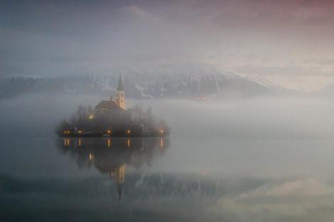 Fotowyprawa do Słowenii 2019, warsztaty fotograficzne Słowenia