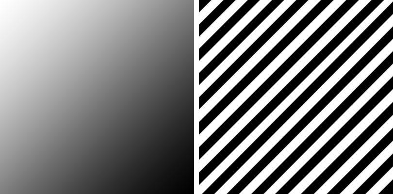 Kontrast w fotografii