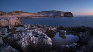 Fotoekspedycja Malta kwiecień 2019