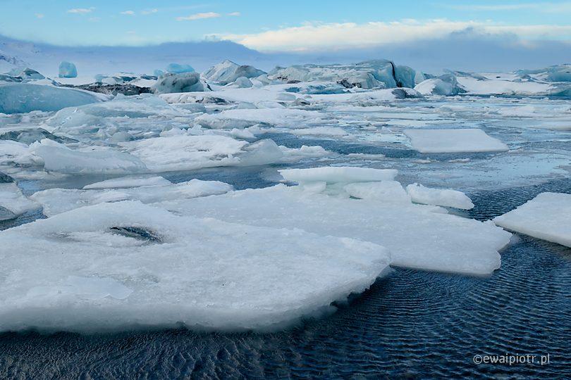 Islandia zimą, zagrożenia, poradnik, jak się przygotować, fotografowanie Islandii zimą
