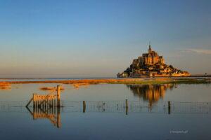 Bretania fotowyprawa fotezja