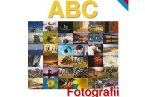 ABC Fotografii Piotr Dębek, podręcznik fotografii, ebook, pdf