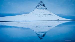 Lodowa Islandia - fotowyprawa zimowa, wyprawa foto, lodowe jaskinie