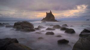 Fotowyprawa na Wyspy Kanaryjskie - Fotezja