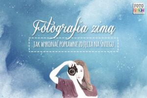 fotografia-zima-zdjecia