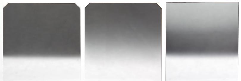 rodzaje filtrów połówkowych
